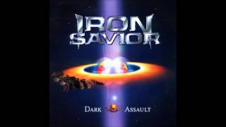 Iron Savior - Dark Assault - 05 Dragons Rising