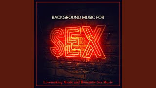 Video Sexual Healing download MP3, 3GP, MP4, WEBM, AVI, FLV Oktober 2019