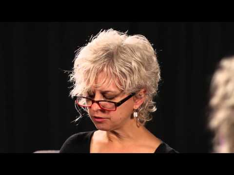 A Conversation with Kate DiCamillo