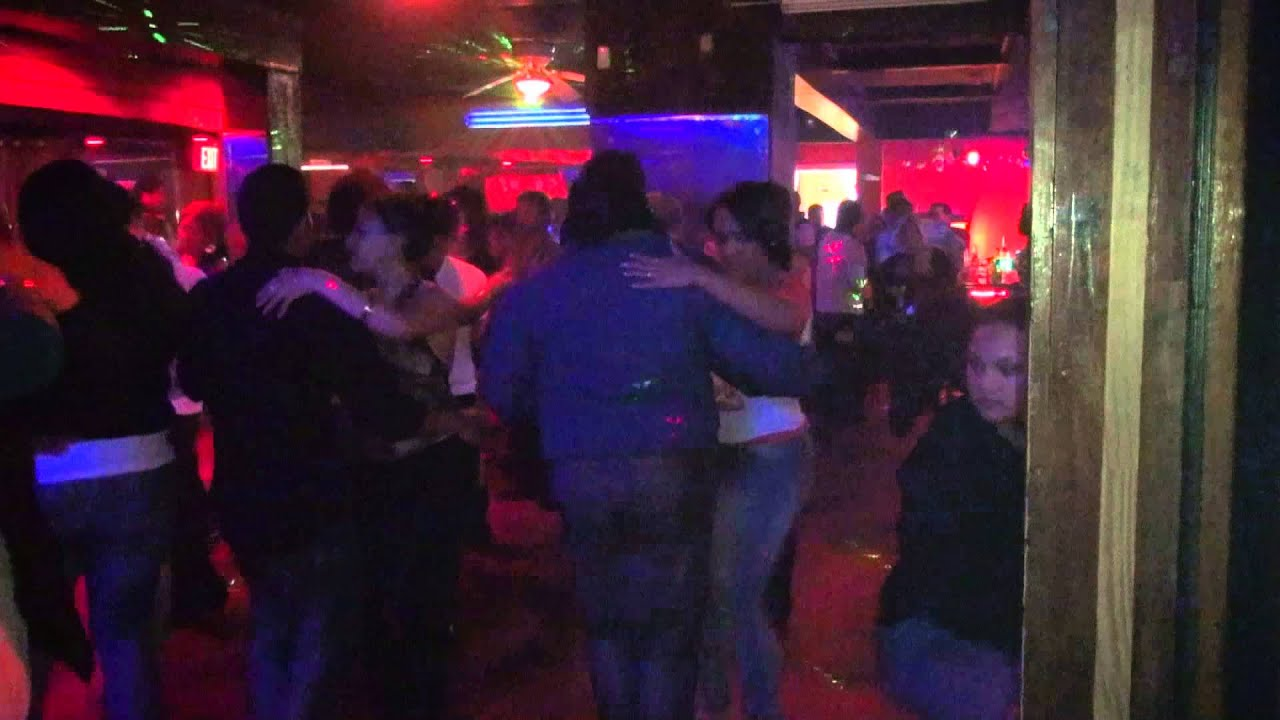 Willimantic Ct Night Clubs