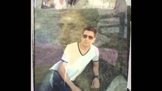 RAMAZAN  UCAR  Fon Müzik