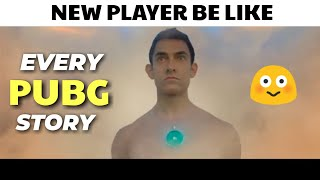 PUBG STORY ON BOLLYWOOD VINE || Every Gamer story ever