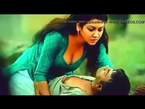 Bangla Movie Hot Song- ভদ্র পোশাকে গরম গান !!!! - YouTube