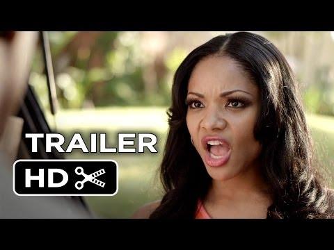 Black Coffee  1 2014  Christian Keyes Movie HD