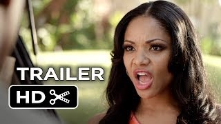Black Coffee TRAILER 1 (2014) - Christian Keyes Movie HD