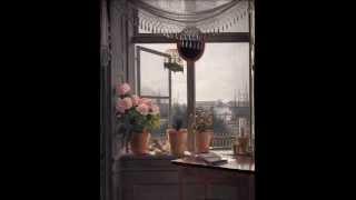 """Schubert: Ellens Gesang nos. 1, 2 & 3 (""""Ave Maria""""). Zomer, Schoonderwoerd"""