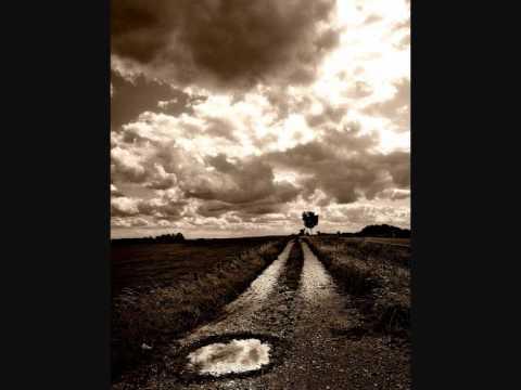 Fallen Angel (instrumental).wmv