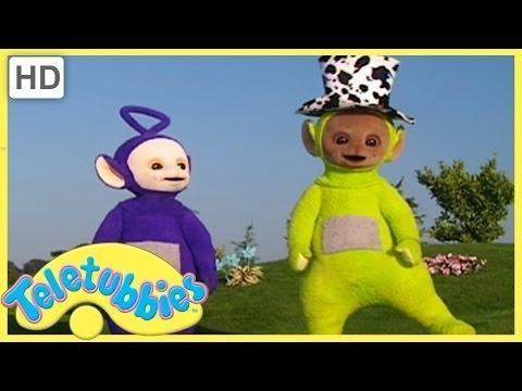 Teletubbies english episodes turban full episode hd - Hd teletubbies ...