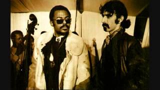 "Frank Zappa & Archie Shepp ""Let"