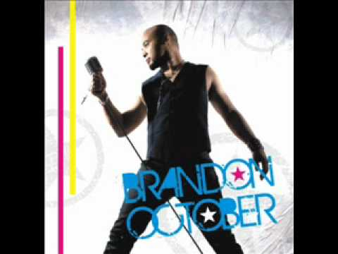 Unchained Melody – Brandon October
