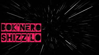 BOK NERO & SHIZZ LO - Fvcken Greatest | ABSOLUTE TRAP MUSIC⏩⏩⏩🎵