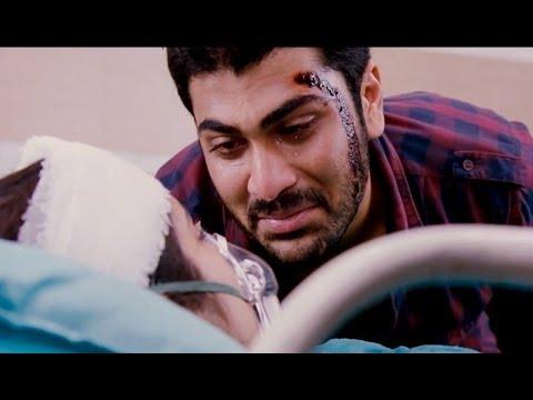 Journey Movie || Beautiful Scene Between Ananya & Sharvanand || Jai, Anjali, Ananya, Sharvanand