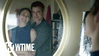 Shameless   'Wedding Hoopla' Official Clip   Season 6 Episode 10