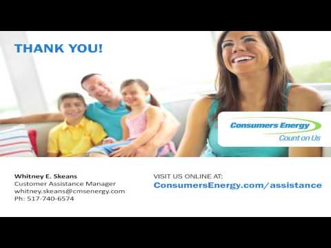 C&S: The Home Heating Tax Credit and Utility Assistance