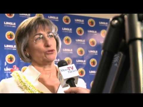 State of Hawaii Organization of Police Officers (SHOPO) Endorses Linda Lingle for U.S. Senate