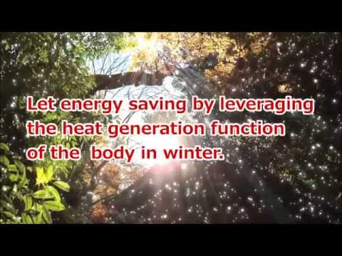 Energy conservation by human exercise alternative power generation - CM -