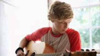 Cody Simpson - Check Yes