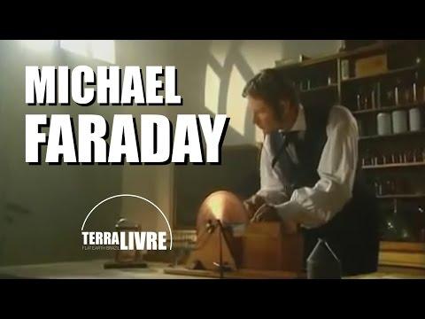 Biografia de faraday resumida yahoo dating
