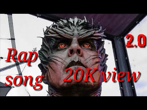 2.0 ( Akshay Kumar Rap Song)