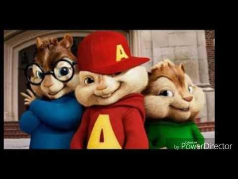 Alvin ve sıncaplar -Baklava fıstık (Yasin ümit Bostan Remix )