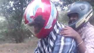 Best Funny Video 2016 by #Sp Editz
