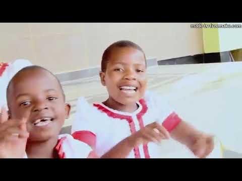 Download Mtc Ibala Mbeya 4K   UTANDAWAZI official music video