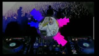 Download dj nungguin ya nyaman remix