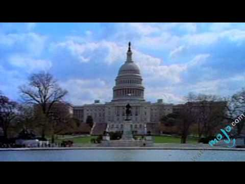Travel Guide Washington DC YouTube