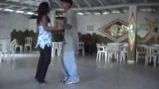 Bachata Dominicana in the Dominican Republic