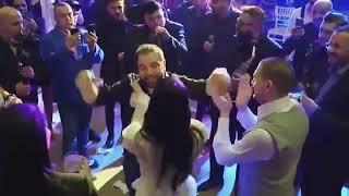 Florin Salam - Betty Betty prima mea dragoste (Oficial Video) 2019