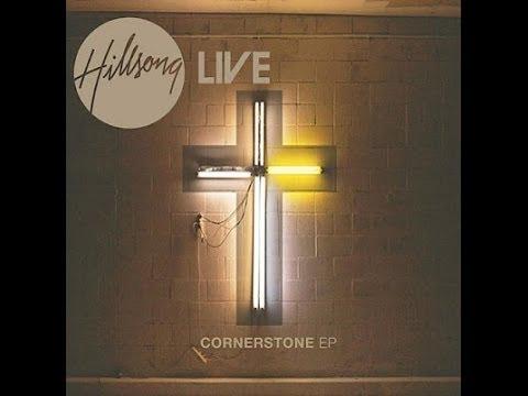 Hillsong Cornerstone DVD Ripper Subtitulos en español