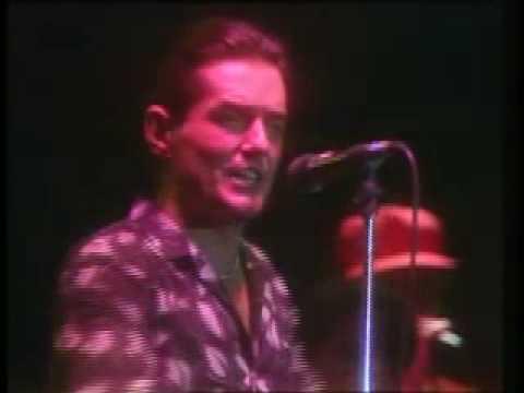 falco-der-kommissar-1985-live-fritz5181
