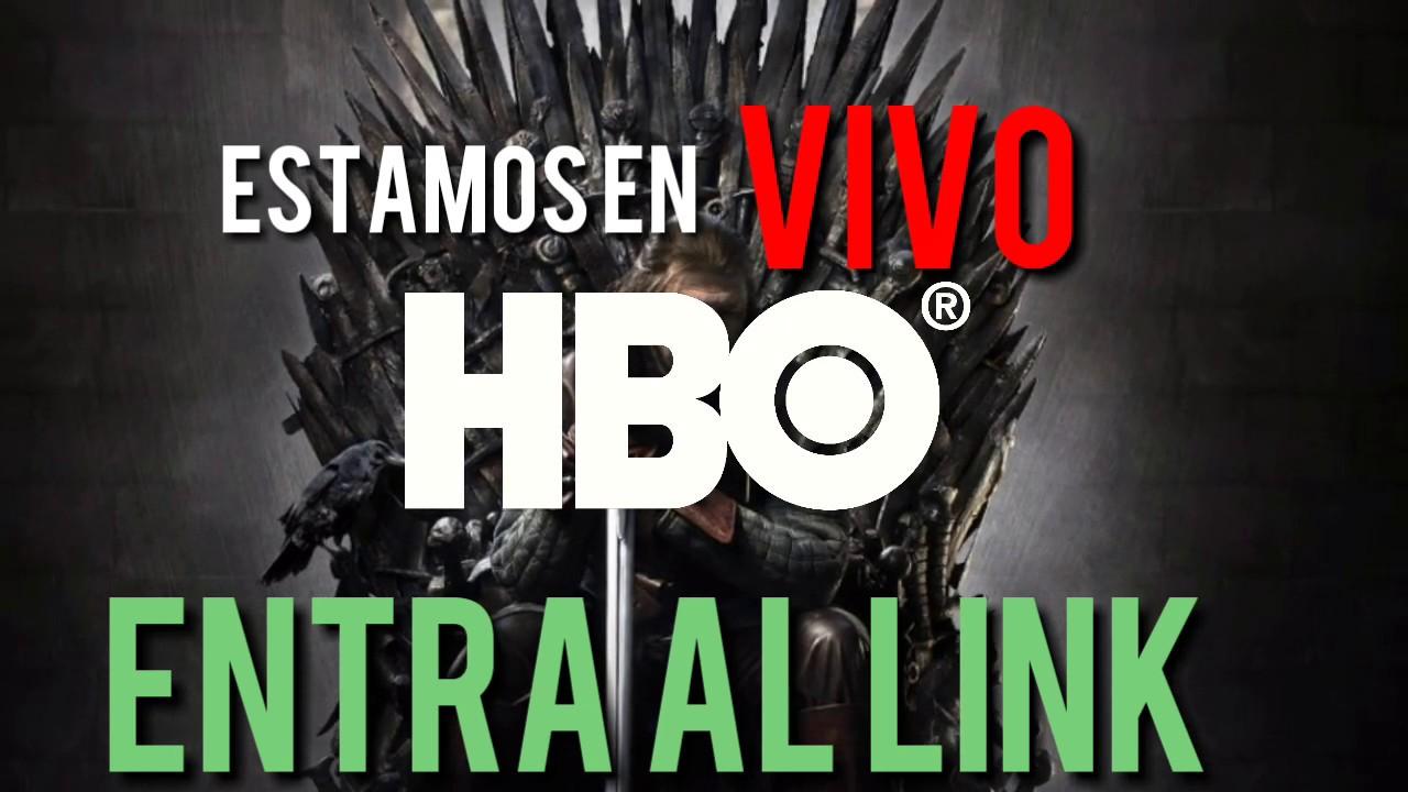 Game Of Thrones Vivo