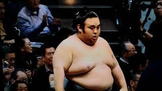 大相撲 #貴景勝 #栃ノ心 #sumo.