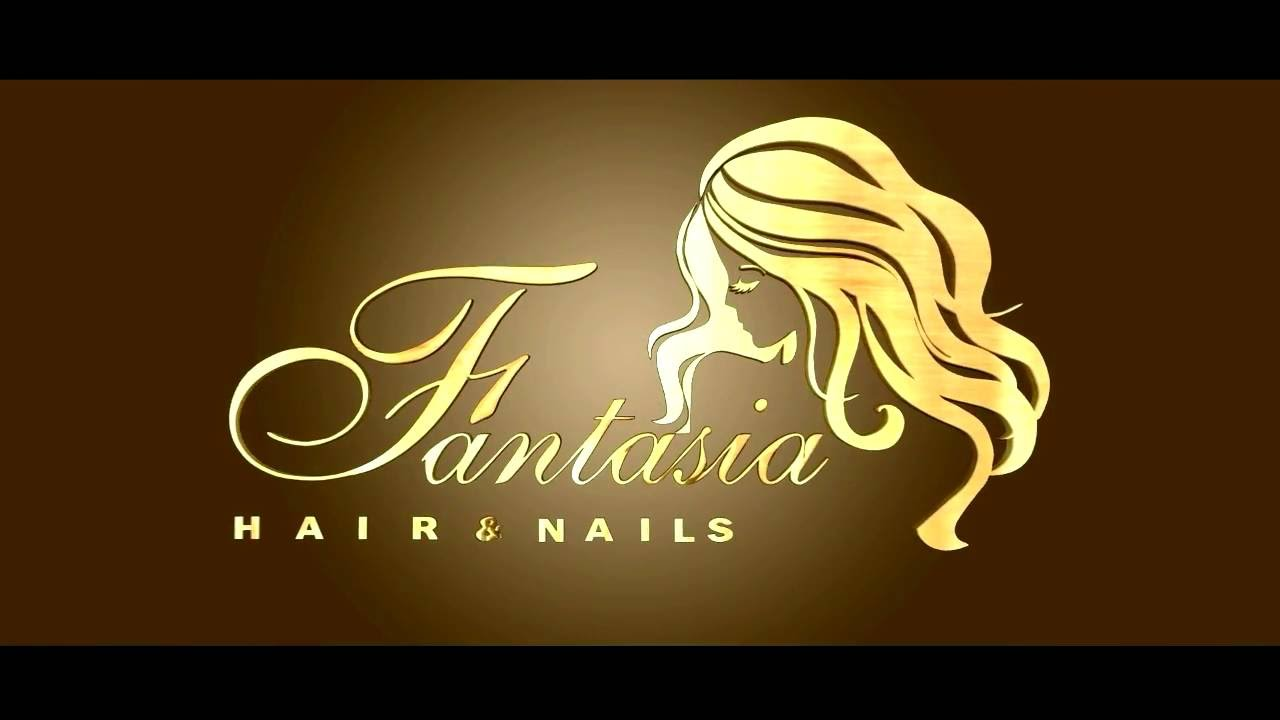 Swiss Tech Company Fantasia Hair And Nail Salon