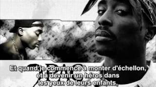 Tupac - They Don