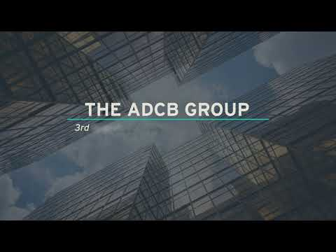 2019 Annual Review: Abu Dhabi Investment Council Highlights