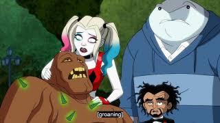 Harley Quinn 1x12 \