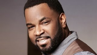 The Great Medley Kevin Levar & One Sound By Eydelyworshiplivinggodchannel