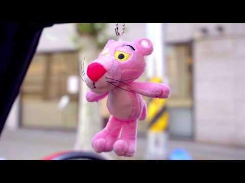 [MV] Doorlesshouse(문없는집) _ Happyhappyhappylife