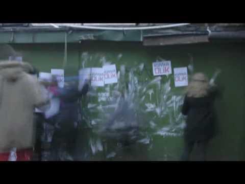 Kumka Olik - Zaspane Poniedziałki