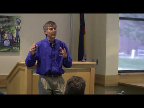Opportunities and Challenges: Integrating Renewable/Distributed Generation at LPEA