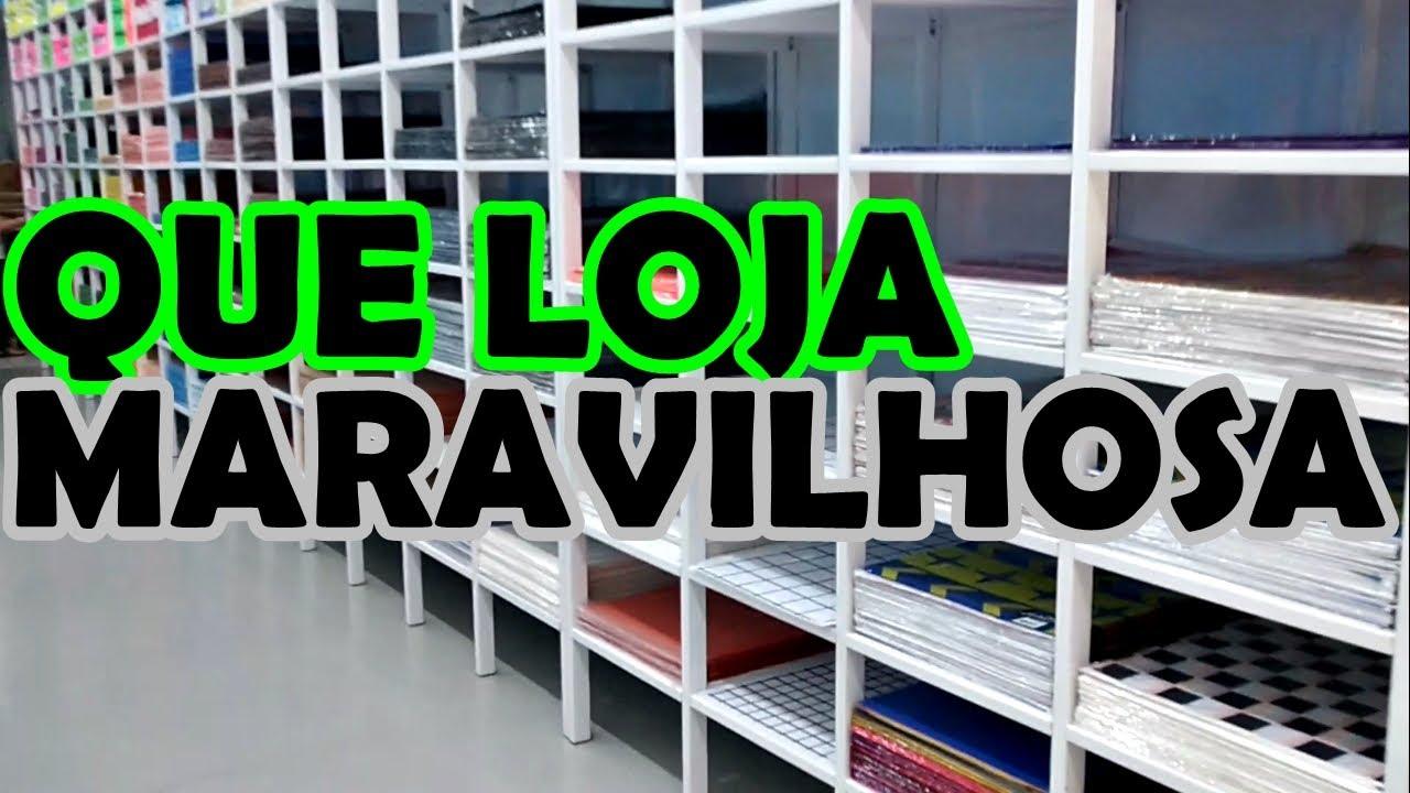 LOJA DE FOLHAS  DE PIPA MUITO TOP EM SÃO PAULO   Escola de Pipeiros