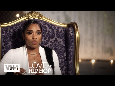 Where The Hell Has Brooke Valentine Been? | Love & Hip Hop: Hollywood Mp3