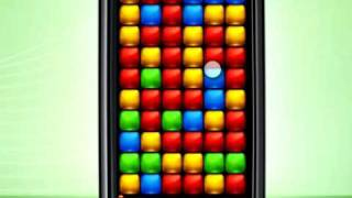 SPB Quads: arcade game for Symbian