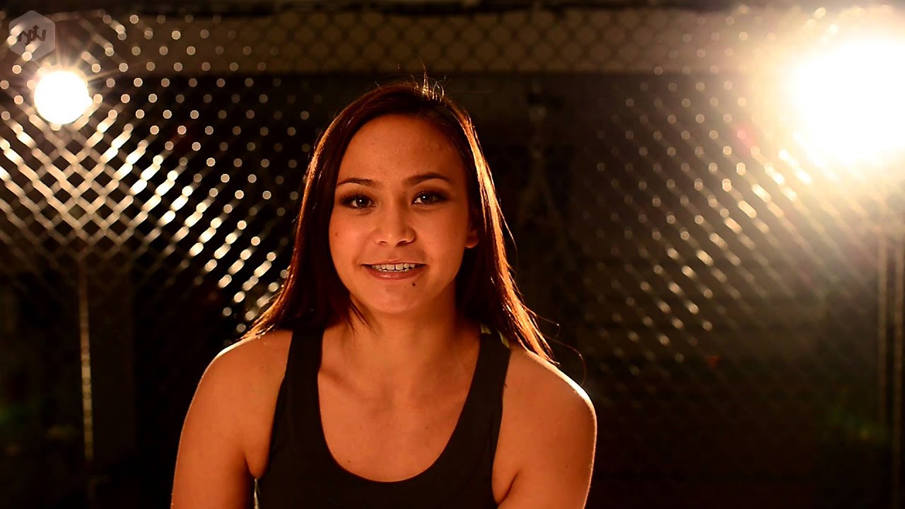 naked Michelle Waterson (43 images) Pussy, Twitter, butt