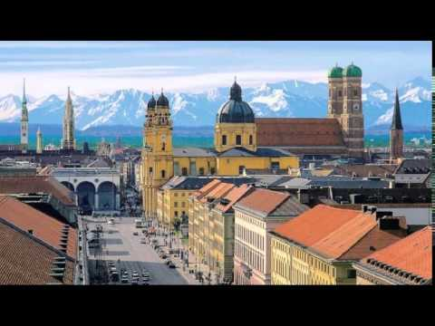 Sokolov - Schubert: Impromptu In A-flat Major, Op.142 (D 935) No.2 (Munich, 10th October 1987)