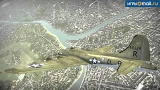 Десять лучших самолетов Второй мировой