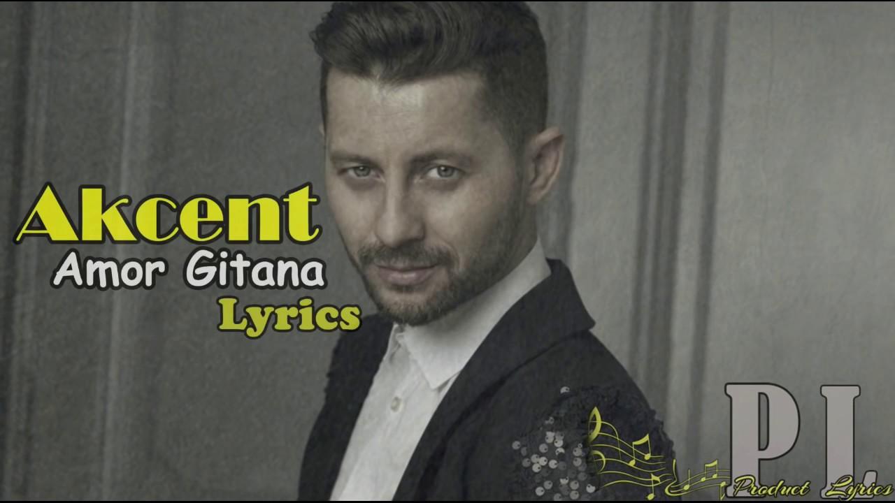 AKCENT - MY PASSION LYRICS - SongLyrics.com