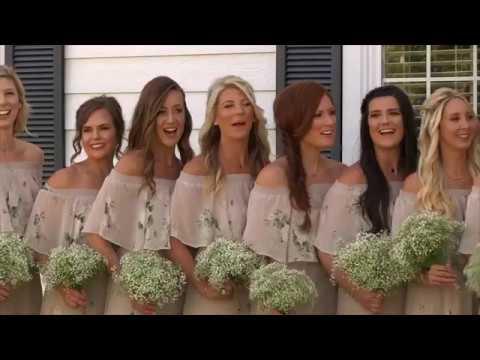 "Seattle Wedding Videography presents ""Erica & David"" (Stylish Prelude) - by Ryan Graves"